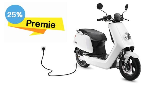 de meester bvba ebike fietsen scooter elektrische. Black Bedroom Furniture Sets. Home Design Ideas