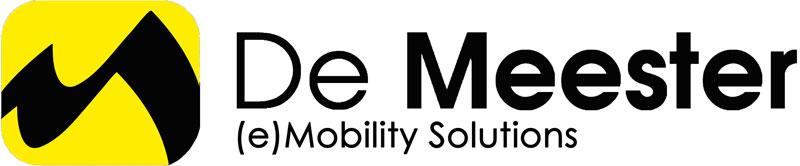 De Meester eMobility Solutions