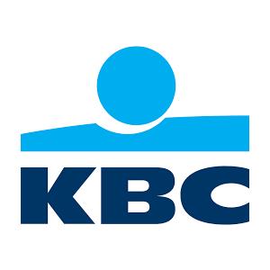 KBC fiets lening