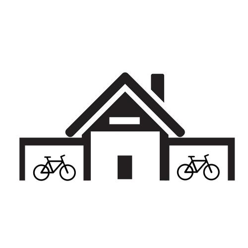 showroom fietsen