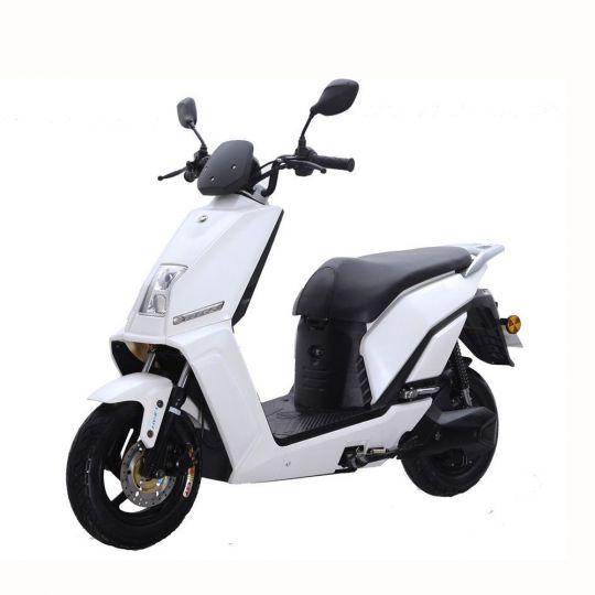 Lifan E3 scooter