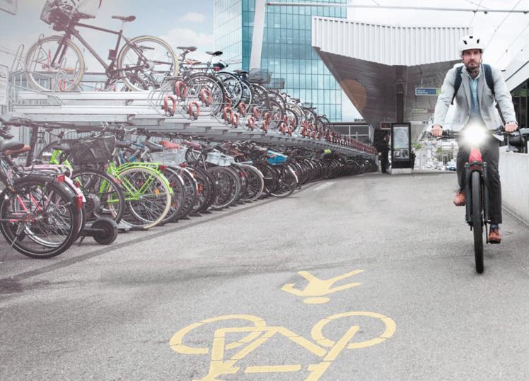 Neodrives-elektrische-fietsen