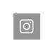 Instagram De Meester eMobility Solutions